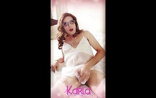 Karla sexy